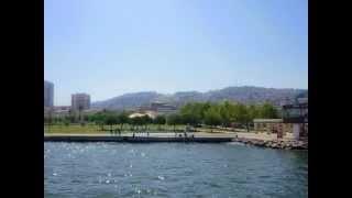 видео Турецкий город Кайсери удивителен