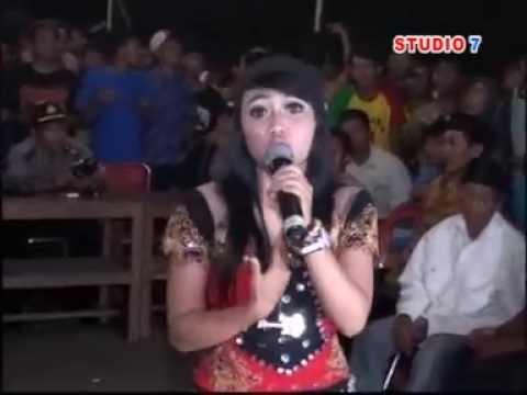 Kangen - Savana Dangdut Reggae