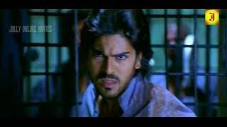 Ram Charan Action Movies | MegaHit Action Dubbed Tamil Full HD Movie|Ram Charan Dubbed Tamil Movies