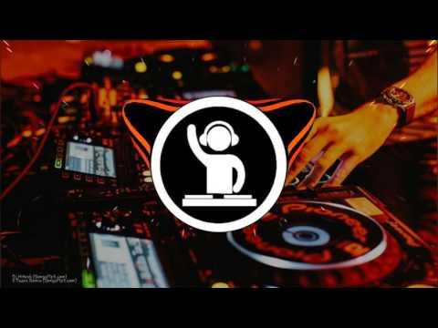 5 Taara Remix By DJ Hitesh