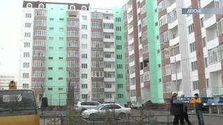 В Якутии намерены развивать арендное жилье