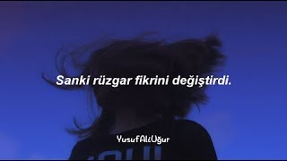Katy Perry-Ghost (Türkçe Çeviri)