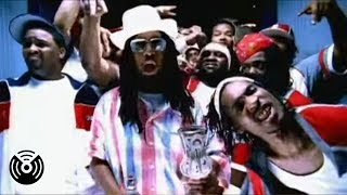 Lil Jon & The East Side Boyz - Get Low (Official Music Video) thumbnail