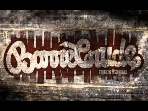 Download Barracruda feat. Il Turco - L' accattone