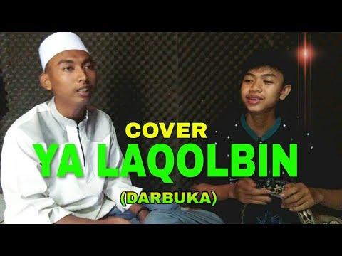 YA LAQOLBIN - DARBUKA COVER (feat Qulyubi Ihsan)