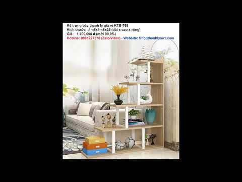 nội thất gia đình giá rẻ tphcm