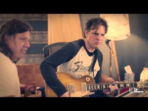 Joe Bonamassa    How Deep This River Runs    Official Music Video   YouTube