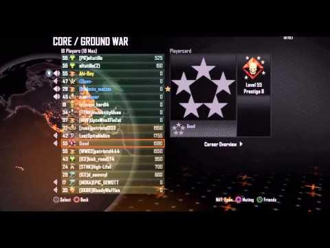 50 Good Clan Names PS3XBOX FunnyDogTV