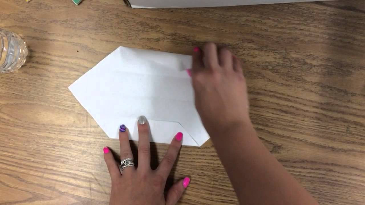 How to make an origami blinking eye youtube how to make an origami blinking eye jeuxipadfo Choice Image