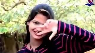 Video Jharka khula download MP3, 3GP, MP4, WEBM, AVI, FLV Oktober 2018