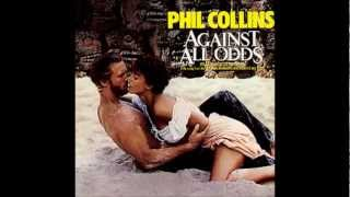 Phil Collins - Against All Odds (Piano Cover)