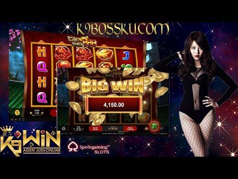 recommend-slot-gampang-menang-jutaan-rupiah-|cai-shen888-spadegaming