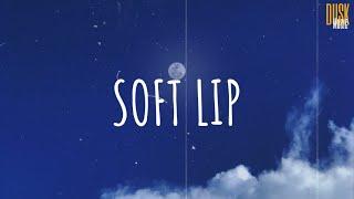 Soft Lip - Blank Check // (Vietsub + Lyric) Tik Tok Song screenshot 1