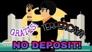 Video Tambang Bitcoin Aman Terpercaya, Gratis Tanpa Deposit! (Bag.1) download MP3, 3GP, MP4, WEBM, AVI, FLV Agustus 2018