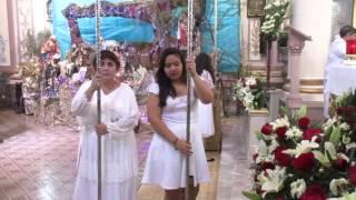 Fiestas El Sabino Gto 2016 R.B.