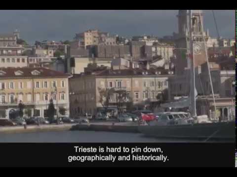 Trieste, a diverse identity