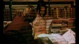 """Guesch Patti - """"Blonde"""".OST """"The Pillow Book """""""