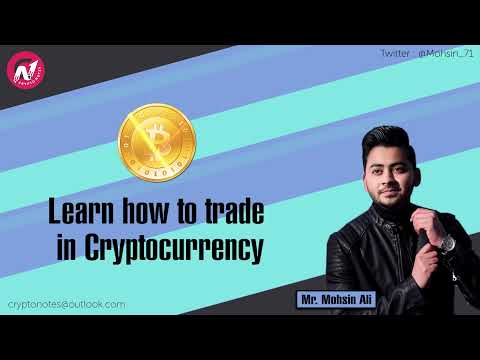 Best Way for College Students to invest in cryptocurrency Ultimate Guide for Beginners Hindi