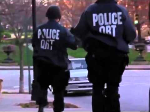 Homicide Life On The Street S06E23 Fallen Heroes Part 2