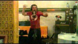 Приключения электроников  - Малиновка, запись голоса