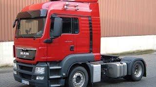 euro truck simulator 2 стрим promods rusmap1 7 мп
