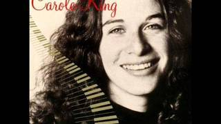 Best Of Carole King 25 There's A Space Between Us