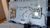 sanyo lcd 24xaz10f lcd tv service manual