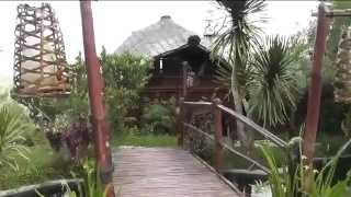 Bali Ecovillage - Indonesia