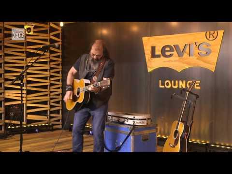 Steves Hammer Guitar Chords - Steve Earle - Khmer Chords