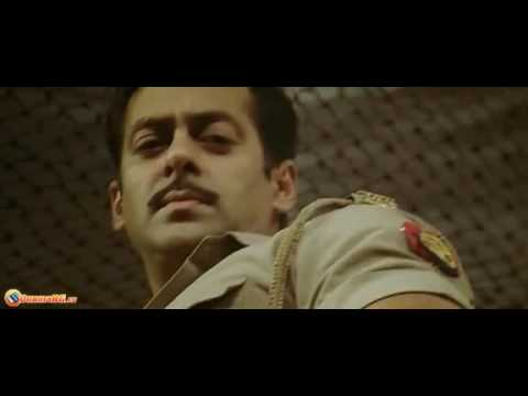 безтрашен 2 индиски  филм