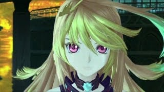 IGN Reviews - Tales of Xillia - Review