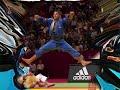 judo_madrid+videos