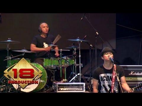 Endank Soekamti - Maling Kondang  (Live Konser Sragen 24 September 2014)