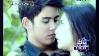 Video Utopia - Hujan ( Cover Foto Aliando Dan Prilly ) download MP3, 3GP, MP4, WEBM, AVI, FLV Maret 2018