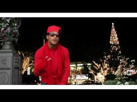 Romeo, Justin Bieber - Mistletoe (Remix) OFFICIAL VIDEO