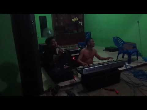 Kacepe tangas-tangas -edy tarigan
