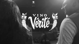 The Cinema Travellers: Vino Vérité