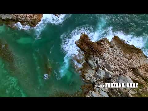Farzana naz qarsak song. mp4