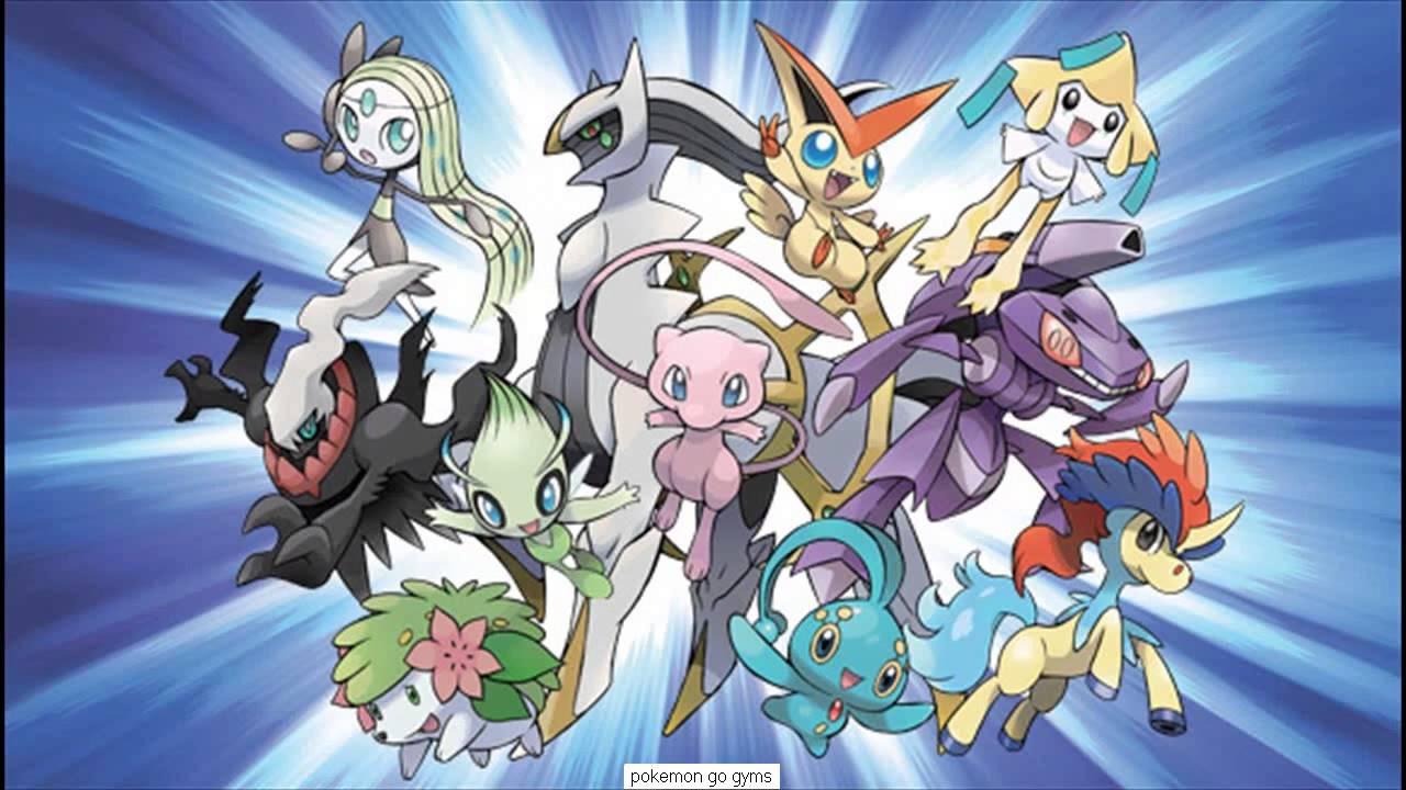 Pokemon Go Cheat - pokemon go permanently banned (pokemon go cheats ...