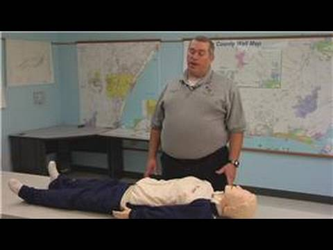 Emergency First-Aid : How to Treat Alcohol Poisoning