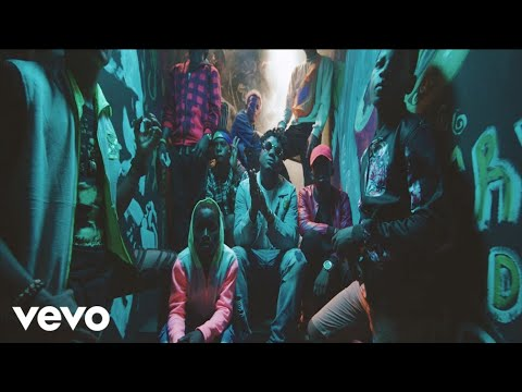 VIDEO: CDQ – Werey Yo