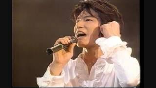 LIVE DI:GA SPECIAL ゆく年くる年 (1997.12.31~1998.1.1 渋谷公会堂)