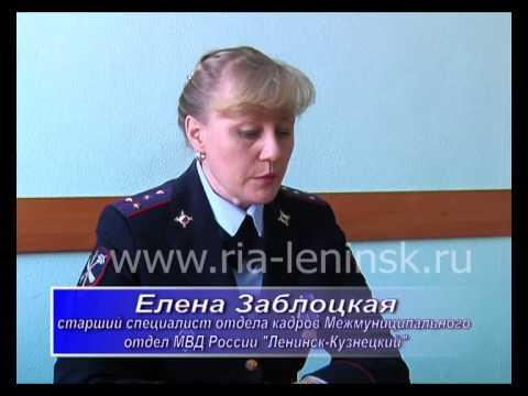 Эротический канал Candy / Бесплатные стриптиз видео