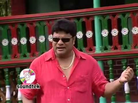 bangla song robi chowdhury 4   YouTube