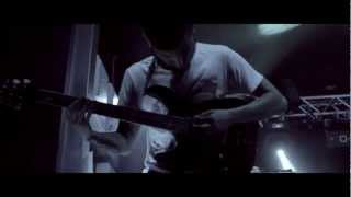 THE SAFETY FIRE - DMB(FDP) - OFFICIAL VIDEO