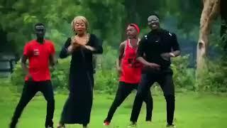 Kai Na Rike Hausa Video Song 2017 [Hausa Songs]