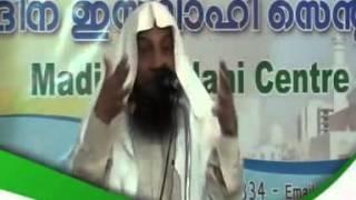 Madheenayilulla Roudha Shareef. Ashraf Moulavi Thumbnail
