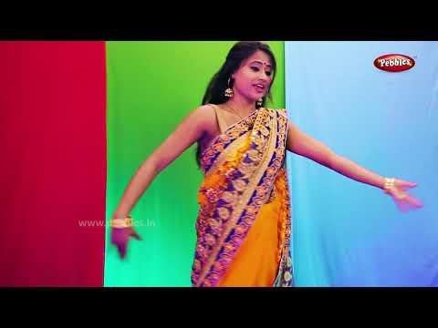 Mehndi Rachan Lagi Song Choreography | Komal Nagpuri Video | Best Hindi Songs For Dancing Girls