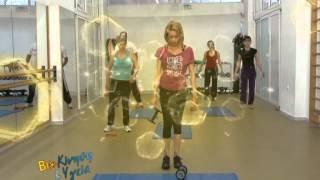 Programma gymnastikhs