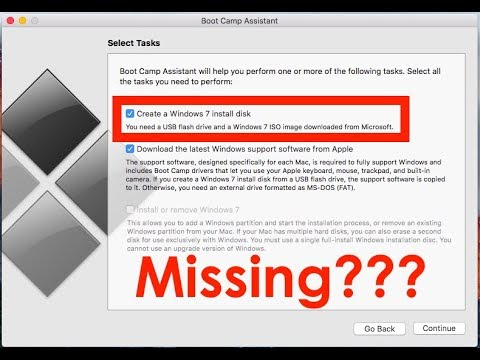 Apple Boot Camp Upgrade Windows 8 Driver Download
